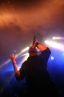 20090905 Narnia Zaragon Rock Klubb Jonkoping020