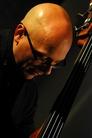 20090908 Filipe-Raposo-Trio-Piano.Lt-Vilnius 0591