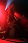 20090919 Die Apokalyptischen Reiter Paganfest - Dortmund 22