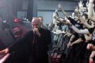 20090919 Die Apokalyptischen Reiter Paganfest - Dortmund 23