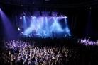 20090919 Die Apokalyptischen Reiter Paganfest - Dortmund 34 audience publik