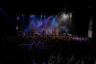 20090919 Die Apokalyptischen Reiter Paganfest - Dortmund 35 audience publik