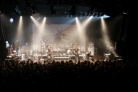 20090919 Die Apokalyptischen Reiter Paganfest - Dortmund 37 audience publik