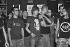 20090919 Equaleft Metalpoint Porto 002 Audience Publik