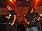 20090919 Insanus Metalpoint Porto 026