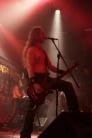 20090919 Moonsorrow Paganfest - Dortmund 02