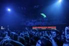 20090919 Moonsorrow Paganfest - Dortmund 13 audience publik