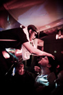 20090919 the animal five kafe de luxe vaxjo 8260