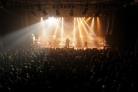 20090919 Unleashed Paganfest - Dortmund 24 audience publik
