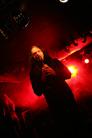 20090926 Saint Deamon Zaragon Rock Club Jonkoping 013