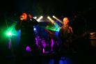 20090926 Saint Deamon Zaragon Rock Club Jonkoping 030