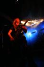 20090926 Saint Deamon Zaragon Rock Club Jonkoping 083
