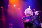 20090926 Tom Jones Malmoe Arena 391-2