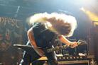 20090929 Unleashed 013 Paganfest Graz Austria