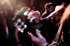 20091003 Dirty Passion Spisen Lund170 Audience Publik
