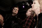 20091003 Dirty Passion Spisen Lund181 Audience Publik