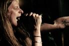 20091003 Dirty Passion Spisen Lund200