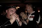 20091003 Killer Clan Of F.U.N Spisen Lund069