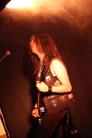 20091003 Six Sin Zaragon Rock Club Jonkoping 025
