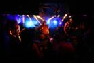 20091003 Six Sin Zaragon Rock Club Jonkoping 054
