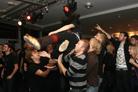 20091007 A Foe Get Heavy Lund361 Audience Publik
