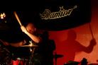 20091007 Damien Get Heavy Lund284