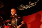 20091007 Damien Get Heavy Lund291