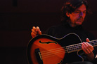 20091007 Francis Goya Kongresu Rumai Vilnius 021