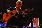 20091007 Francis Goya Kongresu Rumai Vilnius 020