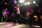 20091011 Eagles Of Death Metal KB Malmo 05