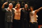 20091011 Eagles Of Death Metal KB Malmo 21