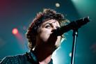 20091011 Green Day Ericsson Globe Stockholm 011