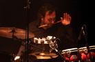 20091012 Nouvelle Vague New York Vilnius 20