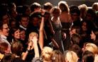 20091012 Nouvelle Vague New York Vilnius 33 Audience Publik