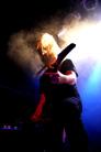 20091016 KB Malmo Amon Amarth 09