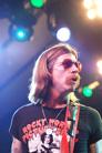 20091017 Eagles Of Death Metal Seifenfabrik Graz 030