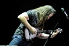 20091022 Dream Theater (Progressive Nation - Porto) 020