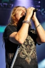 20091022 Dream Theater (Progressive Nation - Porto) 022