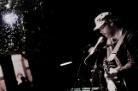 20091023 Richard Lindgren med band (Bodoni - Malmo) 6091
