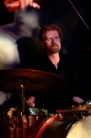 20091023 Richard Lindgren med band (Bodoni - Malmo) 6145