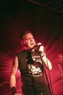 20091031 The Embodie Zaragon Rock Club - Jonkoping 006