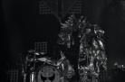 20091104 Skunk Anansie Coliseu - Porto 0380