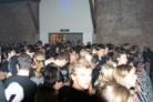 20091110 Behemoth Neckbreakers Ball - Graz  012 audience publik