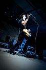 20091113 Placebo Annexet-Stockholm Placebo 2009-1