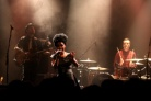 20091113 Skye Club New York - Vilnius 8911