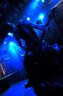 20091118 Behemoth KB - Malmo 462