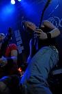 20091119 Damien The Rock - Kopenhamn 041