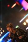 20091127 Idol Malmo Arena - Malmo  8107 mariette hansson