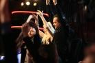 20091127 Idol Malmo Arena - Malmo  8281