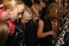 20091127 Idol Malmo Arena - Malmo  8329 mariette hansson